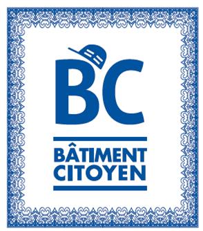 Label Bâtiment Citoyen